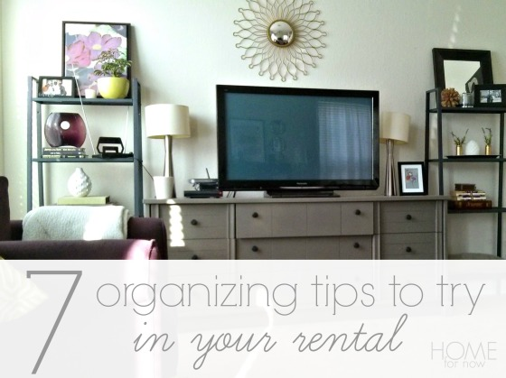 7organizingtips